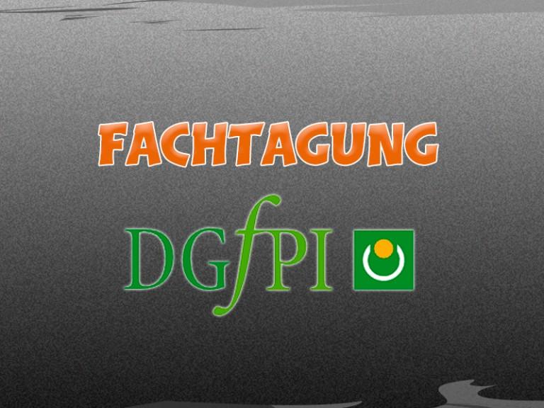 DGfPI e.V.